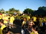 Ernst & Young Teachers Island Cleanup