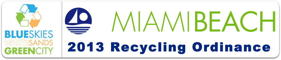 CMB Recycling_Ordinance_Button