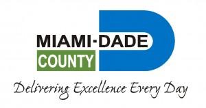 MiamiDade w-Slogan (Clr)