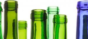 bottle-slug