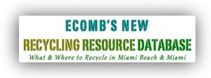 RecyclingDatabaseButton1