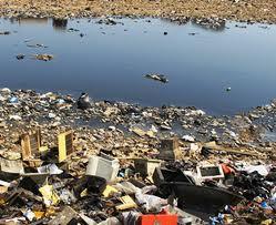 E-Waste_pollution