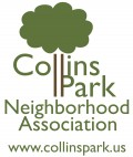 Collins Park Neighborhood Association