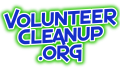 Volunteer Cleanup