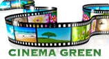 Cinema Green Button