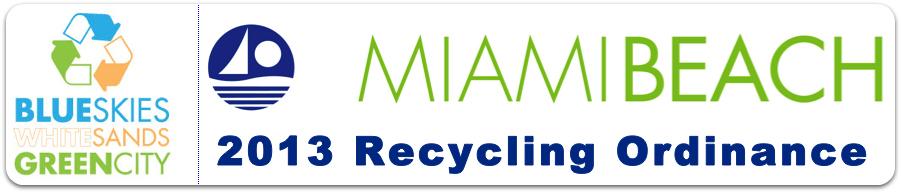 CMB Recycling_Ordinance_Button