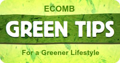 GreenTips_Button3